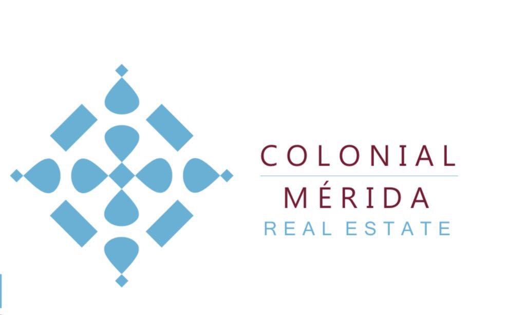 Colonial Merida Real Estate
