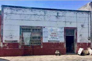 Colonial Merida Real Estate
