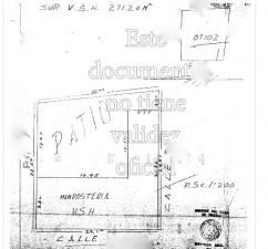 plano1.jpg