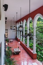 villa_merida_lower_rear_veranda.jpg