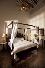 villa_merida_room_2_bed_view.jpg