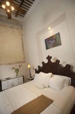 villa_merida_room_3_bed_view.jpg
