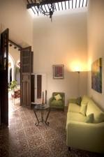 villa_merida_room_3_sitting_area.jpg