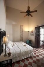 villa_merida_room_4_interior.jpg
