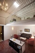 villa_merida_room_4_lower_loft_sitting_room.jpg