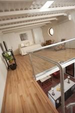 villa_merida_room_4_sleeping_loft.jpg