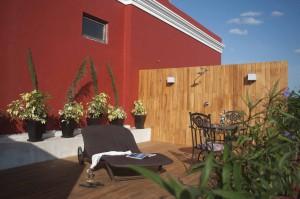 villa_merida_room_7_private_balcony.jpg