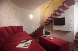 villa_merida_room_8_sitting_room.jpg