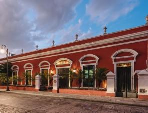 villa_merida_street_view.jpg