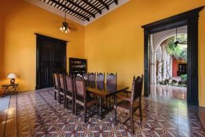 villa_merida_the_great_room.jpg