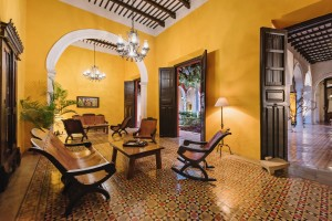villa_merida_the_sitting_room.jpg
